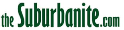 TheSuburbanite.com