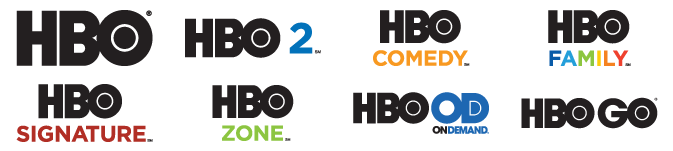 HBO Networks